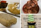 ウマいに決まってる!【コンビニ】の絶品「チョコ&抹茶アイス」3選