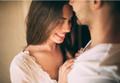 【女のホンネ】女性が期待してる「キスして欲しいタイミング」