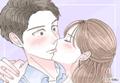 コレが大人の魅力…!彼が「色っぽいと思うキス」の仕方4選