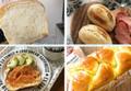 朝はパン派!?【コストコ】あっという間に完食な「パングルメ」4選