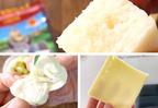 リピーター続出!【コストコ】使い勝手抜群な「チーズ商品」3選