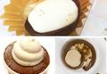 みんな食べた方がいいよ?!【コンビニ】美味過ぎスイーツ3選