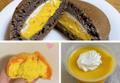 ハロウィンにピッタリ【セブン】今こそ食べたい「かぼちゃスイーツ」3選