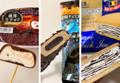 【保存版】やっぱこの味…♡コンビニで買える「チョコレートアイス」
