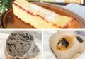 【ローソン&ファミマ】軽食に丁度いい!美味すぎ「パン商品」3選