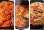 ハズレなし?!【業スー】の「韓国料理シリーズ」はリピ必至らしい!