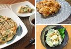 ハズレなし!【コストコ】の「韓国料理bibigo」は一度は買ってみるべき!