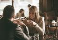 【男性必見】女性が喜ぶ「デートの誘い方」4つとは?