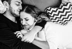 「私の事愛してる…?」4項目で簡単に確認!【彼の一途度】チェック