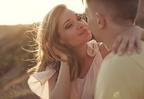 興奮しちゃうよ…!女性が「トロンとしちゃうキス」の仕方とは