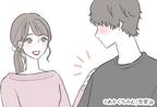 【簡単チェック】危険な魅力…♡男が心酔する「魔性の女度」4項目
