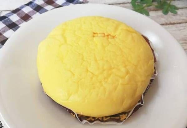 最高の組み合わせ…CoCo壱とコラボした「チーズカレーまん」が絶品すぎ!