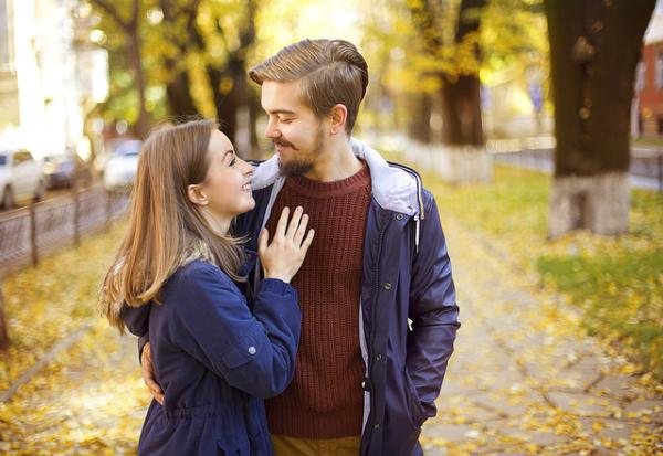 女性が「本気で付き合いたい人」にだけすることって?