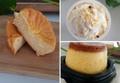 【セブンetc】今季の「コンビニチーズケーキ」はお得感ハンパない!