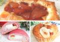 癖になる…♡【コンビニ】で買える「絶品パン」はチェックした?