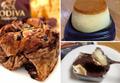 「美味しすぎる…」ファミマ新スイーツのチーズケーキたち&ブレッドが最高♡