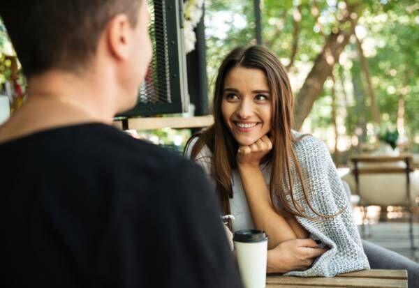 女性が「好印象を抱く男性」に共通する4つのこと
