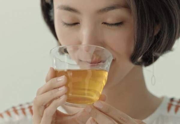 生茶シリーズから新登場!【キリン生茶ほうじ煎茶】の魅力を紹介