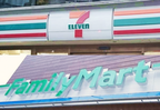 「お家でお店の味が楽しめる?!」コンビニのコラボスイーツにマニア大興奮