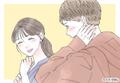 【心理テスト】あなたの恋愛は「追いかける恋?追いかけられる恋?」