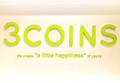 マニアは秒買い!【3coins】で絶対買いたい「冬の必需品」3選