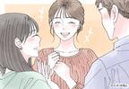 【12星座別】愛されキャラの才能アリ♡「縁の下の力持ちな人」8位~5位