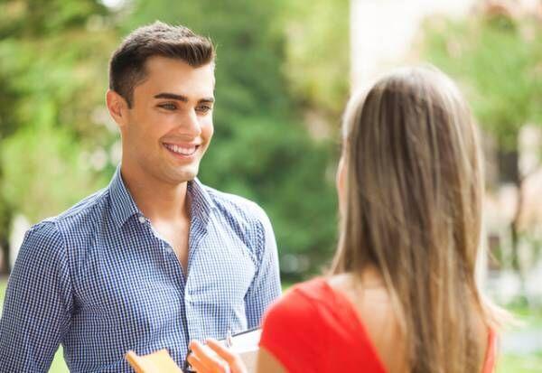 女性が惚れちゃう「色っぽい男性」になる方法って?