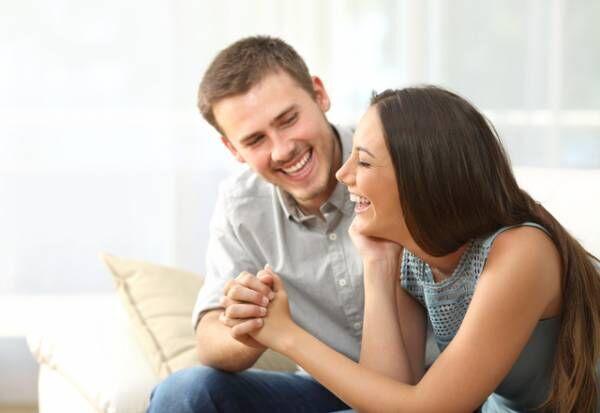 恋人になってからが肝心!?女性と「付き合う時の心得」4つとは