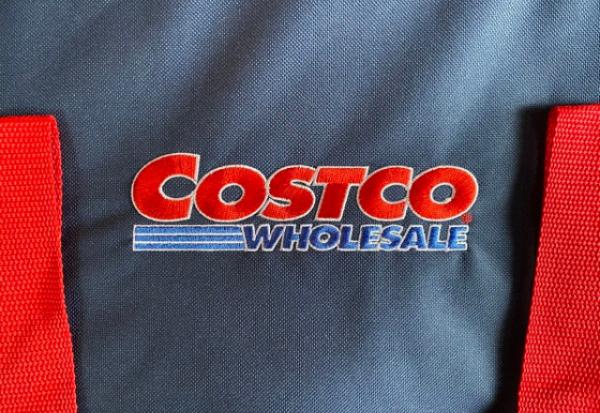 まさに夢です…【コストコ】で買える「ビッグサイズグルメ」が最高♡