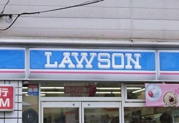 今すぐお近くのローソンに急いで!「新作スイーツ」が美味すぎるって噂
