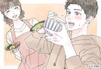 【12星座別】結婚後もずっとラブラブ♡「結婚したら超一途な男性」TOP4