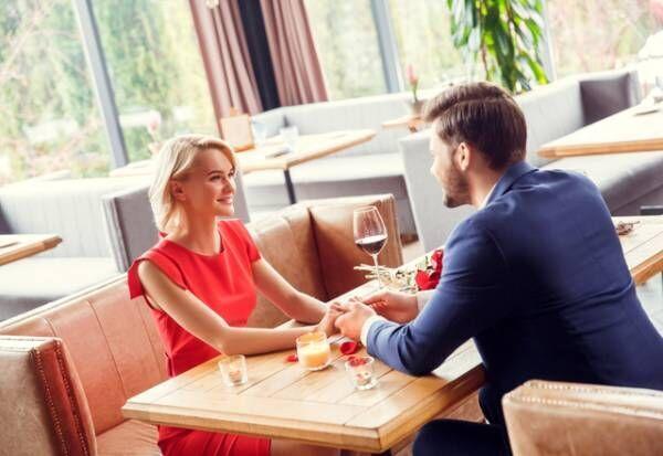 愛を感じたいの…!女性が「彼氏にされたい愛情表現」って?