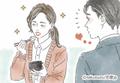 【12星座別】水瓶座×O型女性の相性がいい人・悪い人って?