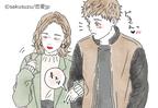 実は恋愛体質?!【12星座別】蠍座×O型女性の性格傾向