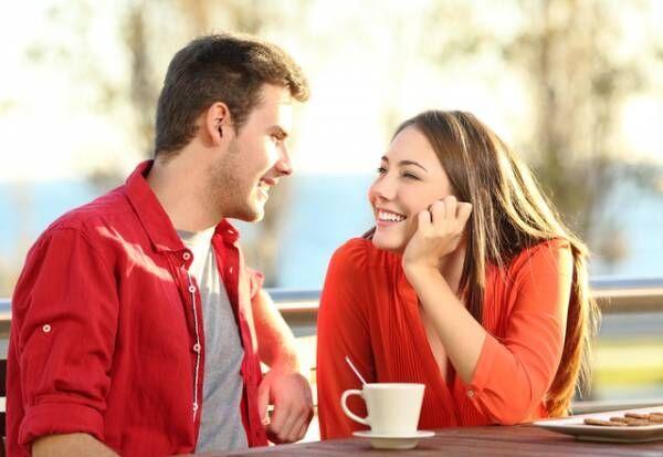 攻略の鍵はコレ!意中の女性との距離が縮まる「モテテク」4つ