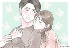 【12星座別】常に彼に触れていたい♡「イチャイチャが好きな女性」TOP4