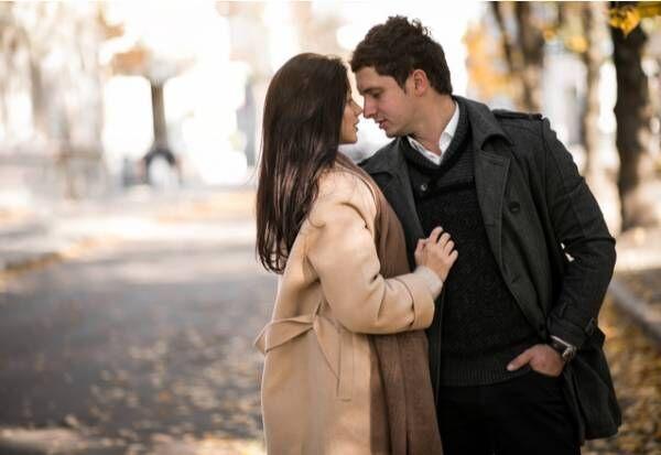 【彼氏さん必見!】女性が「彼にされて嬉しかったこと」って?