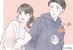 あなたのタイプは?【12星座別】山羊座×O型女性の恋愛傾向♡