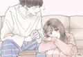 あなたのタイプは?【12星座別】獅子座×O型女性の恋愛傾向♡