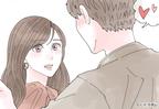 【12星座別】3月の後半「恋愛運がいい」星座ランキング<TOP4>