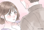 【星座占い】12星座×A型のモテ度と恋愛傾向<前編>