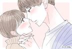 【12星座別】ちょっと危ないかも…♡「恋愛で暴走しやすい女性」<前編>