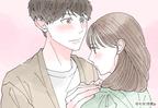 【12星座別】3月の後半「恋愛運がいい」星座ランキング<後編>