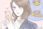 バランス大事!【12星座別】恋愛よりも夢を追う星座ランキング(8位~5位)