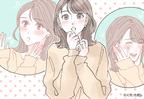 まさにプリンセス!皆から愛される【女子力100点女性】とは〜内面編〜