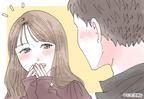 【12星座別】じっくり愛されるタイプ?「男性に一目惚れされやすい星座ランキング」<前編>