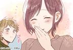 あなたもマネして♡愛され彼女がしている愛情表現〜会話〜