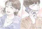 あなたのタイプは?【12星座別】蠍座×A型女性の恋愛傾向♡