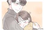 【12星座別】スキンシップ大好き♡「実はキス魔」ランキング(8位~5位)