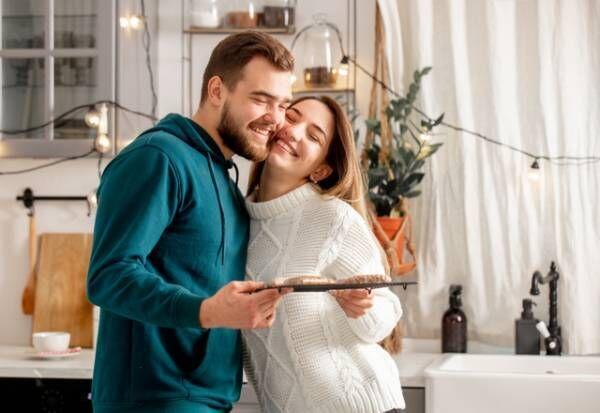 なんて気が利くの…!妻が夫にしてほしいと思う細かい家事①